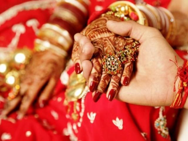 Maheshwari_Community | Var Vadhu Bandhan Matrimony Wedding